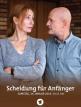 download Scheidung.fuer.Anfaenger.2019.GERMAN.HDTVRiP.x264-muhHD