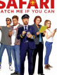 download Safari.Match.Me.If.You.Can.German.BDRip.x264-EMPiRE
