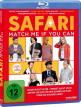 download Safari.Match.Me.If.You.Can.2018.German.BDRip.AC3.XViD-CiNEDOME
