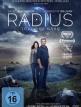 download Radius.Toedliche.Naehe.2017.German.BDRip.AC3.5.1.DUBBED.XViD-CiNEDOME