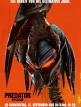 download Predator.Upgrade.2018.German.ML.PAL.DVD9-UNTOUCHED