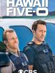 download Hawaii.Five-0.S09E01.GERMAN.DL.DUBBED.1080p.WEB.h264-VoDTv