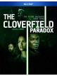 download The.Cloverfield.Paradox.2018.German.DL.720p.BluRay.x264-BluRHD