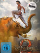 download Bahubali.2.The.Conclusion.2017.German.BDRip.AC3.XViD-CiNEDOME