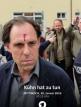 download Kuehn.hat.zu.tun.2019.GERMAN.720p.HDTV.x264-muhHD