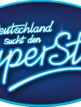 download Deutschland.sucht.den.Superstar.S16E09.GERMAN.WebHD.x264-RTL