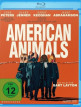 download American.Animals.2018.German.AC3.DL.BDRip.x264-hqc