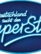 download Deutschland.sucht.den.Superstar.S16E09.GERMAN.720p.WebHD.x264-RTL