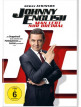 download Johnny.English.3.Man.lebt.nur.dreimal.2018.BDRip.AC3.German.x264-FND