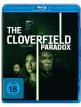 download The.Cloverfield.Paradox.2018.BDRip.AC3.German.XviD-FND