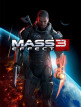 download Mass.Effect.3.Digital.Deluxe.Edition.v1.05.5427.124.incl.AllDLCs.MULTi8-FitGirl