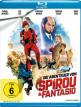 download Die.Abenteuer.von.Spirou.und.Fantasio.2018.German.DL.DTS.1080p.BluRay.x264-SHOWEHD