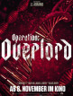 download Operation.Overlord.2018.GERMAN.AC3.LD.WEBRiP.XViD-CARTEL