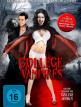 download College.Vampires.2009.German.DL.1080p.BluRay.x264.iNTERNAL-EXPS