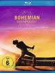 download Bohemian.Rhapsody.2018.German.Dubbed.DTS-HD.DL.1080p.BluRay.x264-miHD