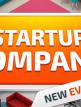 download Startup.Company.v21.5-P2P