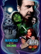 download Mandao.of.the.Dead.2018.1080p.AMZN.WEB-DL.DD2.0.H264-iKA