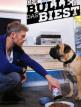 download Der.Bulle.und.das.Biest.S01E05.German.HDTVRip.x264-TVNATiON