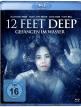 download 12.Feet.Deep.Gefangen.im.Wasser.2017.German.DTS.DL.1080p.BluRay.x264-CiNEDOME