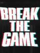 download Break.the.Game-DARKSiDERS