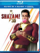 download Shazam.2019.3D.HOU.German.DTS.DL.1080p.BluRay.x264-LeetHD