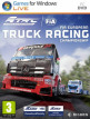 download FIA.European.Truck.Racing.Championship.MULTi14-ElAmigos