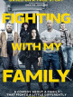 download Fighting.with.My.Family.2019.German.AC3.BDRiP.XviD-HQX