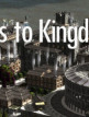 download Clans.To.Kingdoms-SKIDROW