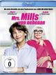 download Mrs.Mills.von.nebenan.2018.German.DL.AC3.720p.BluRay.x264-MOViEADDiCTS
