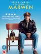 download Welcome.To.Marwen.2018.GERMAN.720p.BluRay.x264-UNiVERSUM