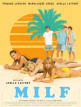 download MILF.Ferien.mit.Happy.End.2018.German.720p.WEBRip.x264-WvF