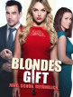 download Blonder.Wahnsinn.German.2017.WEBRip.x264-WvF