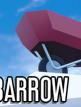 download Climb.With.Wheelbarrow-DARKSiDERS