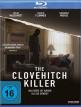 download The.Clovehitch.Killer.2018.BDRip.AC3.German.XviD-FND