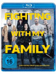 download Fighting.With.My.Family.2019.BDRip.AC3.German.XviD-FND