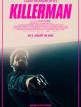 download Killerman.2019.German.AC3MD.TS.x264-HELD