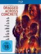 download Dragged.Across.Concrete.2019.German.AC3D.5.1.DL.1080p.BluRay.x264-PS