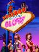 download GLOW.S02.Complete.German.Webrip.x264-jUNiP