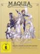 download Maquia.Eine.unsterbliche.Liebesgeschichte.GERMAN.2018.AC3.BDRip.x264-UNiVERSUM