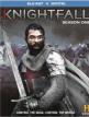 download Knightfall.S01.Complete.German.Webrip.x264-jUNiP