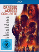 download Dragged.Across.Concrete.2018.German.DTS.DL.1080p.BluRay.x264-HQX