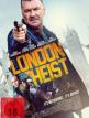 download London.Heist.German.2017.AC3.BDRip.x264-iNKLUSiON