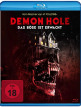 download Demon.Hole.2017.German.720p.BluRay.x264-PL3X