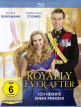 download Royally.Ever.After.Ich.Heirate.einen.Prinzen.2018.GERMAN.720p.BluRay.x264-UNiVERSUM
