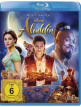 download Aladdin.2019.BDRip.German.AC3D.5.1.XViD-PS