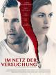 download Serenity.Im.Netz.Der.Versuchung.2019.German.DTS.DL.1080p.BluRay.x265-UNFIrED