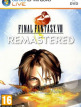 download Final.Fantasy.VIII.Remastered.MULTi5-ElAmigos