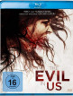 download The.Evil.In.Us.GERMAN.2016.UNCUT.AC3.BDRip.x264-UNiVERSUM