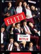 download Elite.S02.COMPLETE.GERMAN.720p.WEB.x264-TSCC