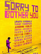download Sorry.To.Bother.You.2018.GERMAN.DL.1080P.WEB.H264-WAYNE